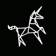 Unicorn Emerging Leaders